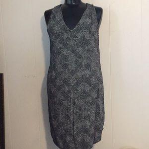 Old Navy Dress